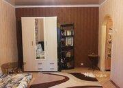 1 850 000 Руб., Продается 2-к квартира Энтузиастов, Купить квартиру в Волгодонске, ID объекта - 332258020 - Фото 2