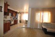 3 комнатная Мусы Джалиля 9