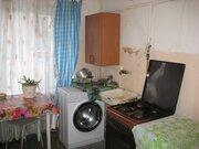 Комната 17 кв.м с ремонтом в центре города, Купить комнату в квартире Петрозаводска недорого, ID объекта - 700612737 - Фото 6