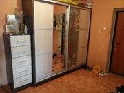 Продаю квартиру, Продажа квартир в Новоалтайске, ID объекта - 330840555 - Фото 1
