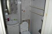 2 к квартира Королев улица Тихомировой - Фото 2