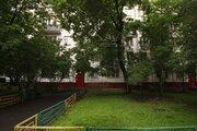 Продажа однокомнатной квартиры в Кузьминках - Фото 1