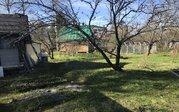 Дача в Келколово, Дачи Келколово-3, Кировский район, ID объекта - 503797209 - Фото 3