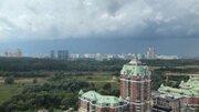 А53637: 3 квартира, Москва, м. Минская, Минская, д.2 корпус А - Фото 5