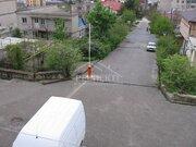 Продажа, 3-комн, город Геленджик - Фото 4