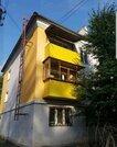 Продажа квартиры, Белгород, Б.Хмельницкого пр-кт.