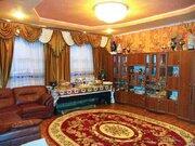 Продается дом сземельным участком, 1-ый Активный проезд, Продажа домов и коттеджей в Пензе, ID объекта - 502692873 - Фото 1