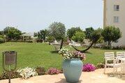 Сдам отличную квартиру-студию в комплексе Цезарь Резорт Кипр, Квартиры посуточно в Кипре, ID объекта - 321178476 - Фото 6