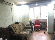 Продажа квартиры, Саратов, Ул. Политехническая