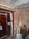 Продам капитальный гараж. ГСК Строитель № 487, Щ Академгородка, Продажа гаражей в Новосибирске, ID объекта - 400064974 - Фото 5