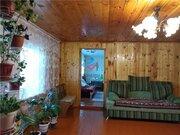 1 600 000 Руб., Продаётся дом в Гафурийском районе село Красноусольск, Продажа домов и коттеджей Красноусольский, Гафурийский район, ID объекта - 504415851 - Фото 5
