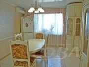 Продажа квартиры, Тюмень, Ул. Широтная, Купить квартиру в Тюмени по недорогой цене, ID объекта - 329607942 - Фото 18