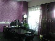 Продажа офиса пл. 785 м2 м. Новые Черемушки в административном здании .