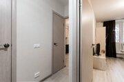 Сдам квартиру на длительный срок., Аренда квартир в Нерюнгри, ID объекта - 323162825 - Фото 9