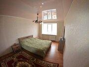 Продажа трехкомнатной квартиры на Советской улице, 189 в Черкесске, Купить квартиру в Черкесске по недорогой цене, ID объекта - 319818763 - Фото 2