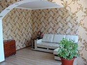 Продажа дома, Яблоновский, Тахтамукайский район, Бжигакова улица - Фото 2