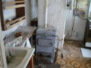 Продам дом в Ново-Бурасском районе пос. Бурасы - Фото 4