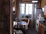 Продажа квартиры, м. Октябрьское поле, Бульвар Генерала Карбышева - Фото 4