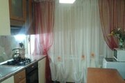 3-х комнатная квартира на Зорге - Фото 3