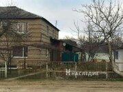 Продается 3-к квартира Аршинцева