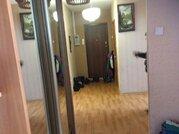 Продается двухкомнатная квартира натополиной аллеи. - Фото 3