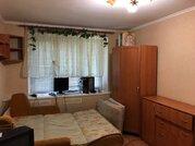 2 комнатная квартира в Селятино - Фото 1