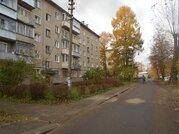 2х комнатная квартира Орехово-Зуевский р-н, Дрезна г, Юбилейная ул, 2 - Фото 1