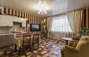 Продажа дома, Казань, Улица Солнечная (Лесной городок) - Фото 3
