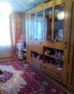 3-х комнатная квартира в соц городе Автозаводский район