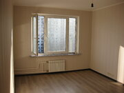 2-х комнатную квартиру 8\9 пан м. Строгино ул. Маршала Катукова д17к3. - Фото 1