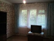Продажа квартиры, Йошкар-Ола, Ул. Кирпичная - Фото 1