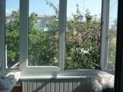 Продажа квартиры, Кисловодск, Ул. Гастелло - Фото 3