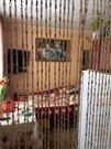 Комната 25 кв.м. в семейном общежитии, Купить комнату в квартире Ермолино, Боровский район недорого, ID объекта - 700981489 - Фото 7