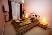 Продажа квартиры, Купить квартиру Рига, Латвия по недорогой цене, ID объекта - 313137385 - Фото 4