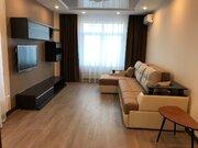 Сдам 2-комнатную квартиру в Нижегородском р-не