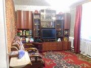 Собинский р-он, Лакинск г, Мира ул, д.93, 2-комнатная квартира на .