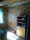 3-комн. квартира 73 м2 с кухней 8,2 м2 в кирпичном доме., Купить квартиру в Калуге по недорогой цене, ID объекта - 328923921 - Фото 7