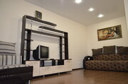 Квартира 58 кв.м. в ЖК Нижняя Лисиха 2, Продажа квартир в Иркутске, ID объекта - 327525931 - Фото 2