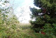 600 000 Руб., Дача рядом с городом Малоярославец, Дачи в Малоярославце, ID объекта - 502262934 - Фото 4