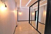 Продам 3-ные апартаменты в Алуште, по ул.Парковая, 5. - Фото 1