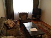 Продажа квартиры, Купить квартиру Рига, Латвия по недорогой цене, ID объекта - 313137428 - Фото 1