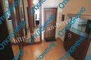 Двухкомнатная квартира в элитном новом доме в Ялте, Купить квартиру в Ялте по недорогой цене, ID объекта - 318932962 - Фото 10