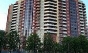 Продажа квартиры, м. Новочеркасская, Ул. Маршала Тухачевского - Фото 2