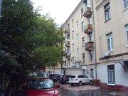 Отличная квартира для большой семьи - Фото 1