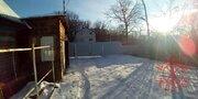 Продажа дома, Волжский район, Земляничная - Фото 1