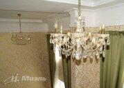 Продажа квартиры, м. Теплый стан, Николо-Хованская улица - Фото 2