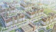 Продажа квартиры, Калининград, Карамзина