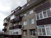 Продается 1-к квартира Гулаева