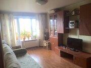2 комнатная квартира,3квартал, д 21, Купить квартиру в Москве по недорогой цене, ID объекта - 316512860 - Фото 5