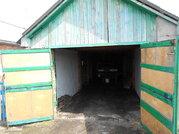 Продаю дом в Трубецком - Фото 5